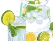 limonade-citron-vert.jpg